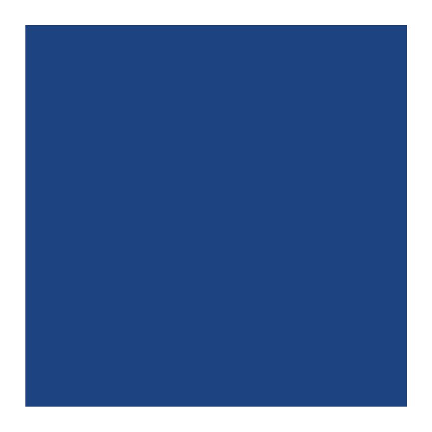 GPCX-1200 Dark Blue
