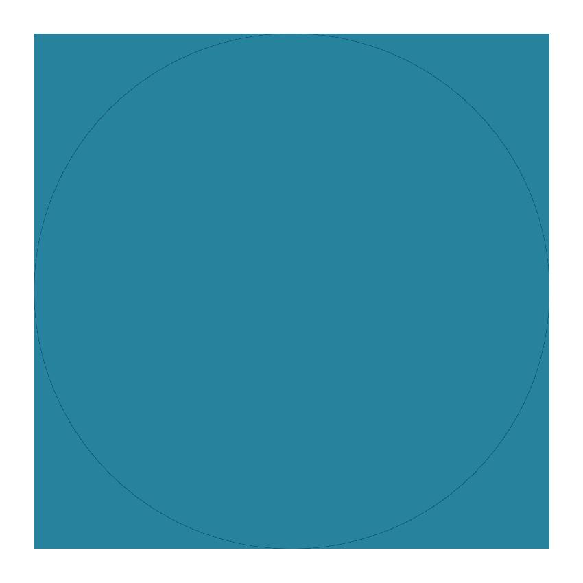GPCX-1500 Ocean Blue