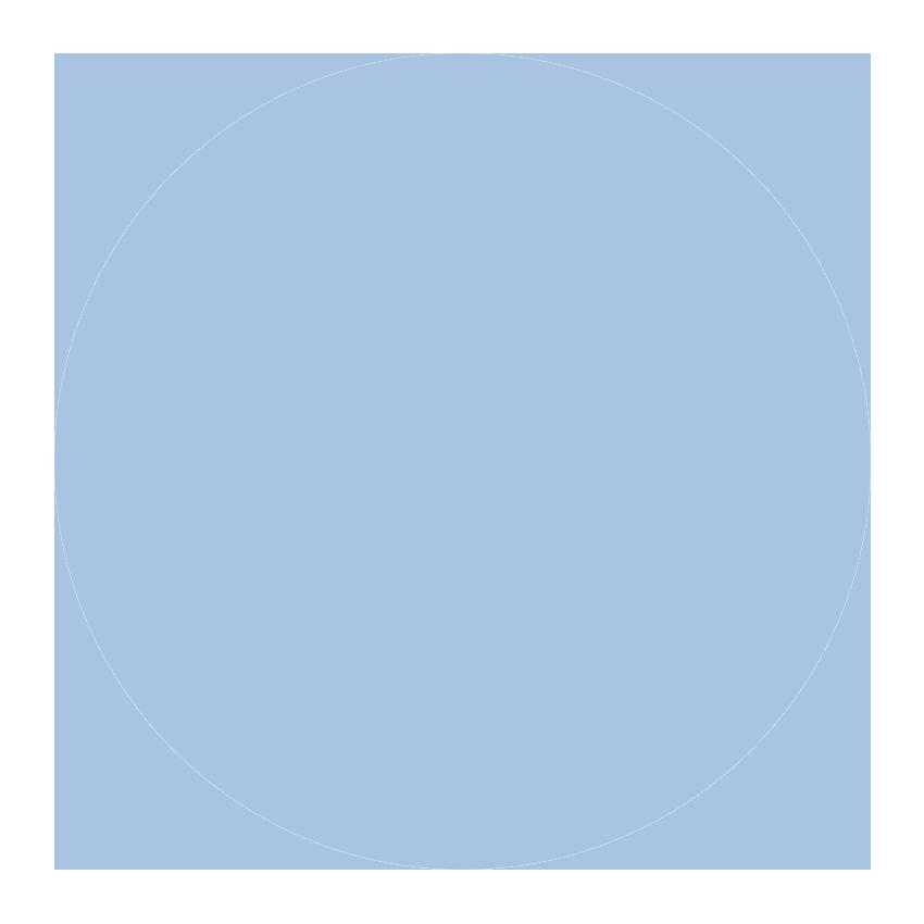 GPCX-1800 Blue Bell