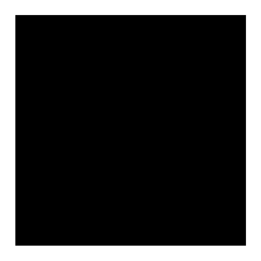 GPCX-238 Black