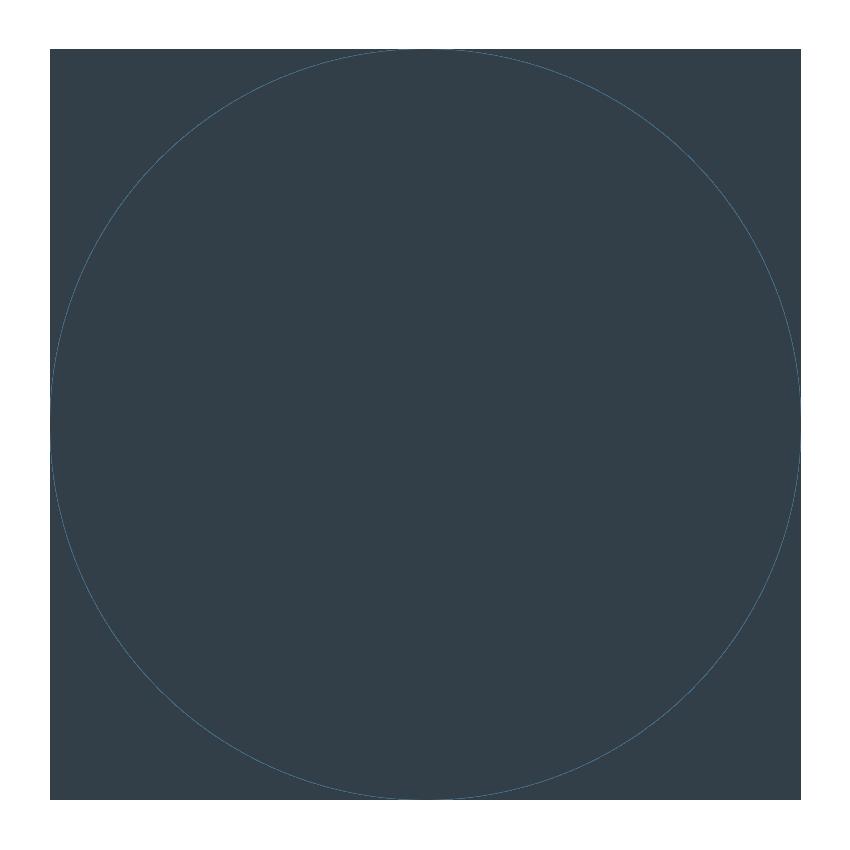 GPCX-3000 Dark Gray