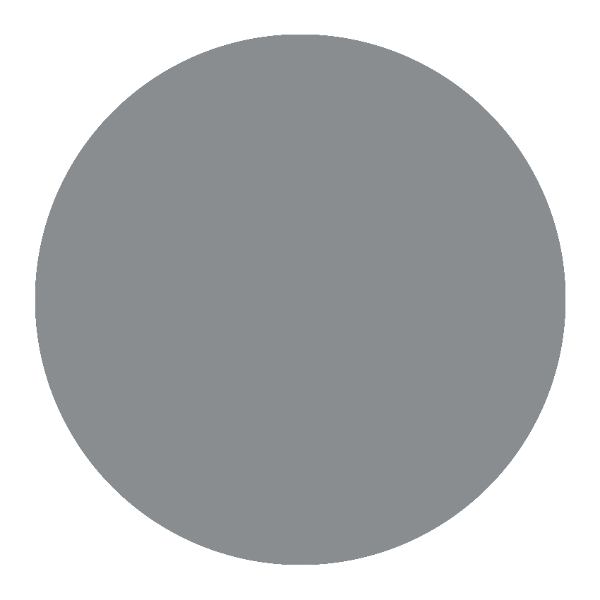 GPCX-3200 Silver Pearl (Metallic)