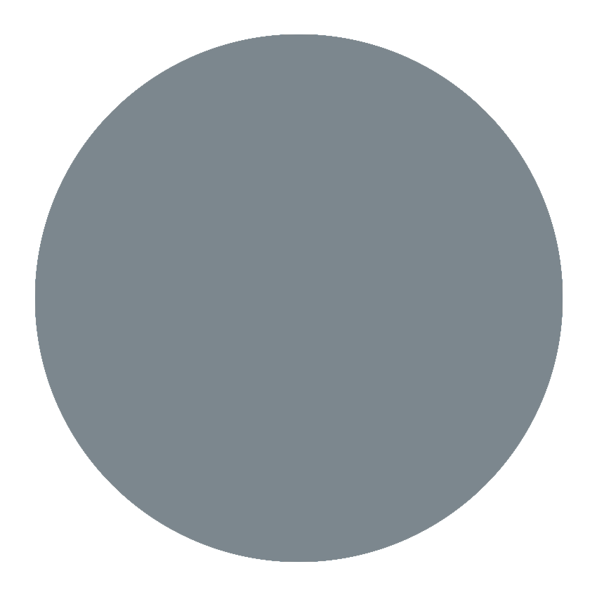 GPCX-3400 Gray