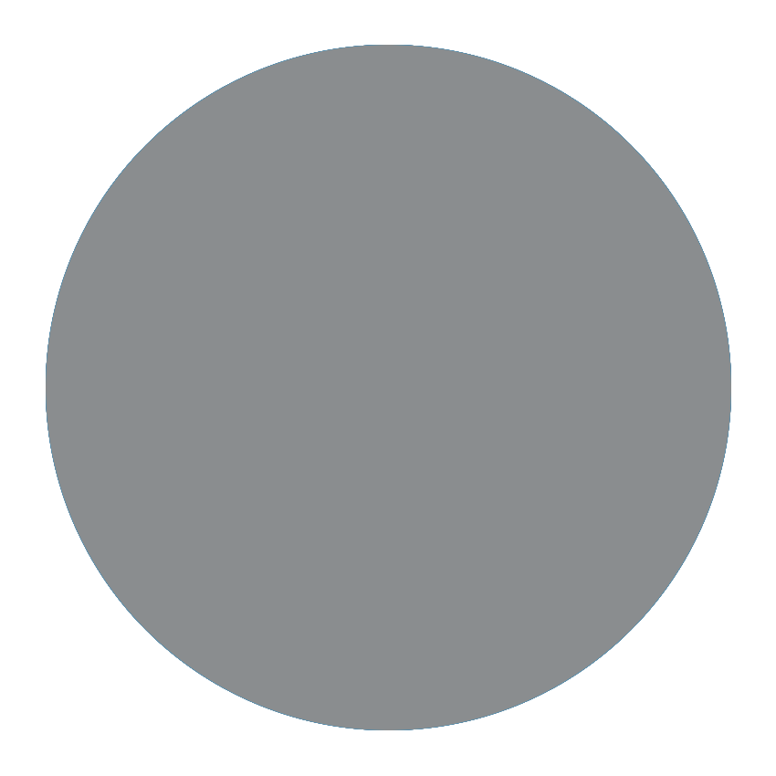 GPCX-35 Silver (Metallic)