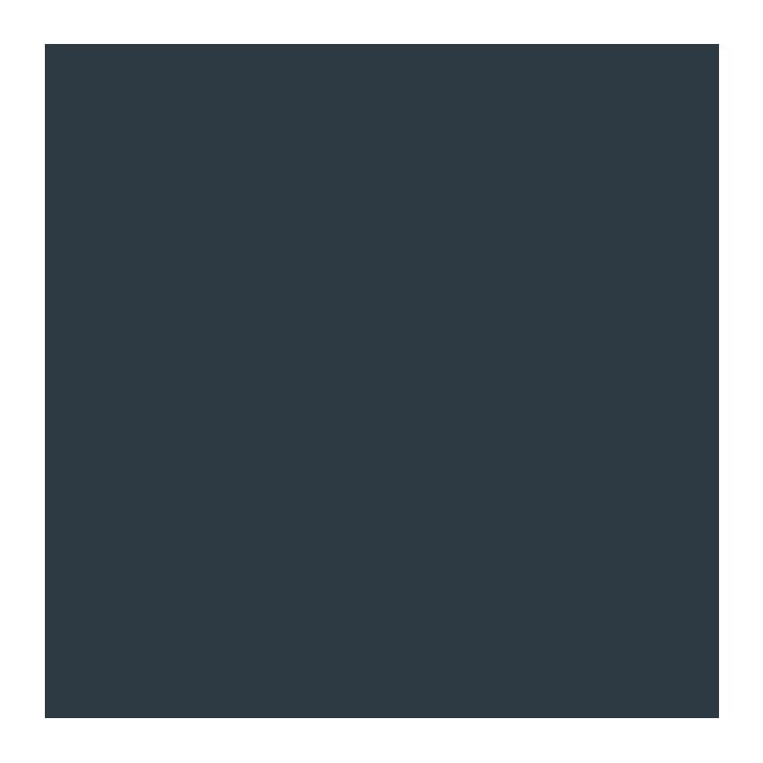 GPCX-3600 Charcoal