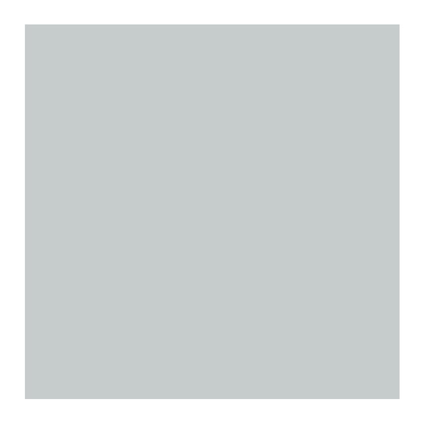 GPCX-3700 Glacier Gray