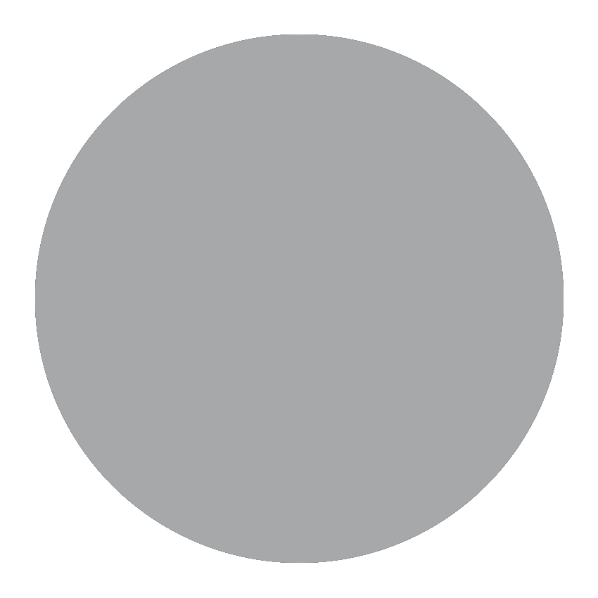 GPCX-3800 Light Gray