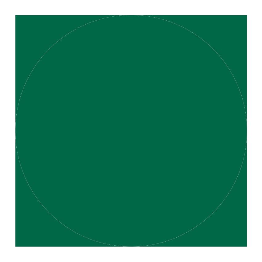 GPCX-4030 Dark Green