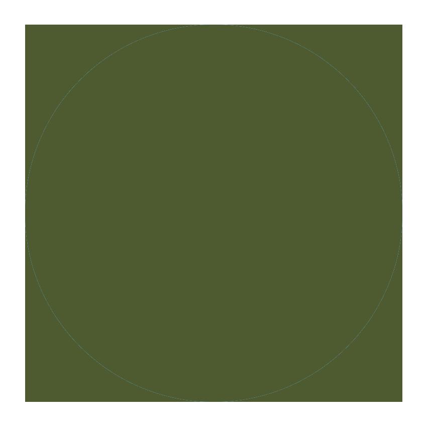 GPCX-4100 Olive Drab