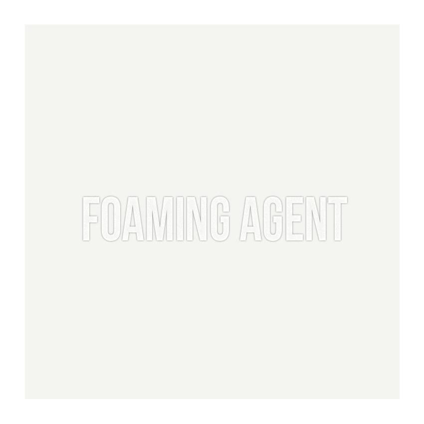 Foaming Agent GPCX-9100
